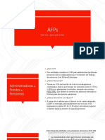AFPs.pptx