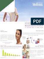 Brochure  Wellness.pdf