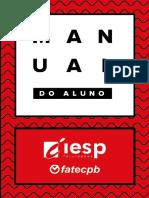 manual-do-aluno-20190301212844