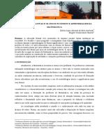 Experiências-escolares-revisitadas-na-formação-de-professores.pdf
