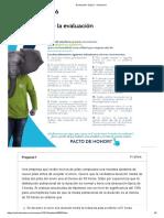 gloria 2 dic.pdf