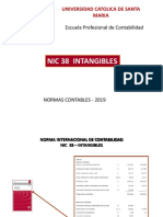 Normas 3ra Fase NIC 38 Intangibles.cp