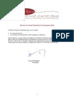Directive Remboursement Du Cr Dit de TVA 2019 1570136472