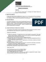 Terminos de Referencia_alquiler de Oficina