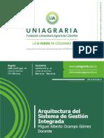 p1 Arqsg Ago 2019