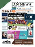 Issue 62.pdf