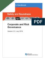 pub-ch-corporate-risk.pdf