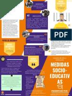 medidas socioeducativas.pdf