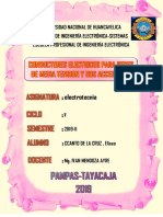 TERMINALES DE CABLES electrotecnia.docx