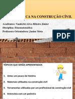 A MATEMÁTICA NA CONSTRUÇÃO CÍVIL.pptx