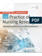 Burns_and_Groves_The_Practice_of_Nursing.pdf