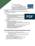 advisor assignment - fys component