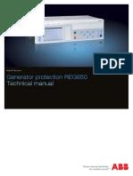1MRK502048-UEN_A_en_Technical_manual__Generator_protection__REG650_1.3__IEC.pdf