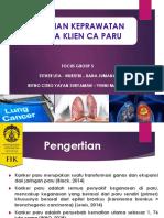 FG 5_askep CA Paru