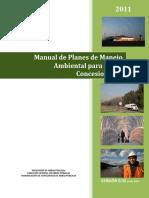 manual_planes_manejo_ambiental.pdf