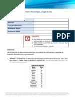 EA2_Porcentaje_y_regla_de_tres (1).docx