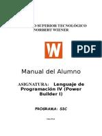 lenguaje-de-programacion-iv-power-builder-i.doc