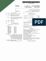 US10154999.pdf