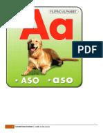 -Alpabetong-Filipino-flashcards-pdf.PDF