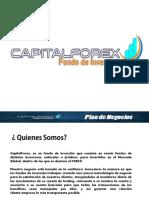 Plan de Negocios NUEVO PDF