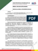 dictamen sello municipal.docx