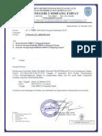 Surat Undangan Kegiatan Akreditasi 2019 - Copy