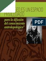 Dialnet-LiliaDelgadoElMuseoEsUnEspacioPrivilegiadoParaLaDi-3961973