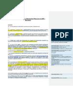 ldo_s_-_vedacao_de_pagamento_a_servidores_-_historico.docx