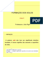 Aula 4_Formacao_Solos.pdf