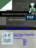 UROGRAFIA