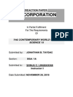 THE_CORPORATION reaction paper.docx