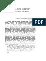 """Jacques Derrida 1967, """"De l'économie restreinte à l'économie générale. Un hegelianisme sans réserve. """""""
