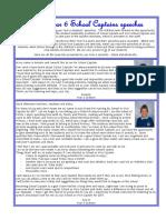 School Captain Speech .pdf