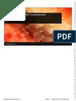 Nuage Networks VNS Fundamentals Student Guide v1.0.pdf