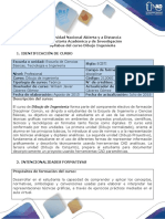 Syllabus del curso Dibujo de Ingeniería.pdf