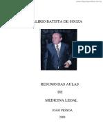 [cliqueapostilas.com.br]-apostila-de-medicina-legal.pdf