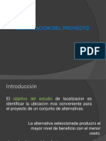 Localizacion del proyecto.pdf