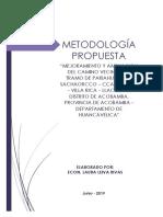 METODOLOGÍA-PROPUESTA