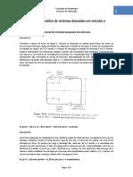 Exercícios Sobre Análise de Sistemas Baseados Em Veículos e Transportadores1