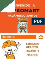 PRODUCTO-TABLEROS DE GRANITO Y CUARZOS.pdf