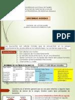 leucemias agudas.pptx