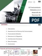 presentacion_231017-5.pdf