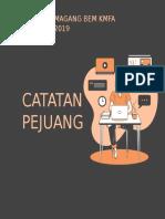 E-Learning Presentation by Slidesgo.pptx