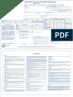 formulario-n10.pdf