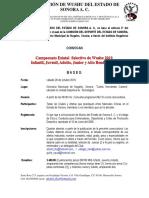 convocatoria Pre Selectivo de Wushu 2019 nogales 2 de junio .doc ok (Recuperado automáticamente).pdf