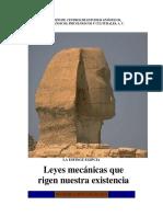 FG_Leyes_Mecanicas_Que_Rigen_Nuestra_Existencia.pdf