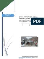 Guia 1 Cultura Ambiental.docx