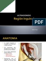 ECOGRAFIA INGUINAL PDF