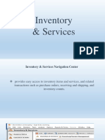 services and inventories.pptx