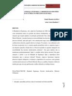 4386-Texto do artigo-10198-1-10-20131017.pdf
